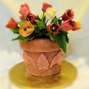 Tulip_cake_1