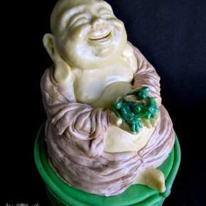 buddha_cake