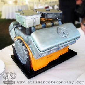 engine_grooms_cake