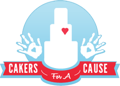 Cakers for a Cause
