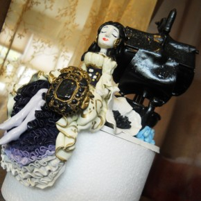 pirate_ship_wedding_lady_topper2