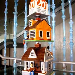 portland_housing_cake