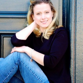 Rebecca Bosque