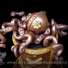 steampunk_cake_edited_big_octopus