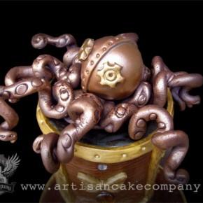 steampunk_cake_edited_big_octopus