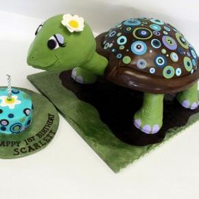 turtle_cake